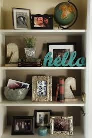 bookshelves for office. Bookshelves For Bedroom Walls How To Decorate A Wall Shelf Bookcase Office Bookshelf Decor Ideas