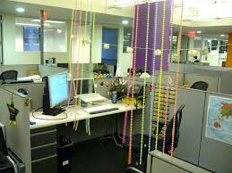 ideas for office decoration. Innovative Work Desk Decoration Ideas Office Decorating For A