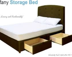 king bed frames for sale.  For King Size Bed Storage Simple Beds Frames For Sale For King Bed Frames Sale E