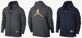jordan clothing. air jordan 5 nike full-zip hoodies clothing t