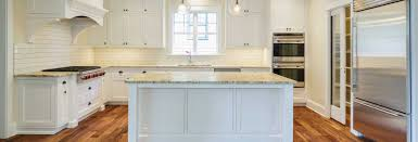 Kitchen Remodel Kitchen Remodel Mistakes That Will Bust Your Budget Consumer Reports
