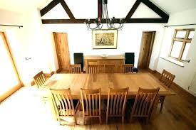 large dining room table seats 10 seat dining table dining tables seats dining table seats large