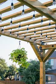 pergola knee brace. Interesting Brace We Did However Have To Obtain A Permit For The Pergola About 36 Dollars  And Week Later We Had Pergola Could Begin Our Work Throughout Pergola Knee Brace