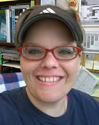 Obituary for Jenna Denise Rhodes, of Little Rock, AR