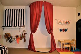 excellent accessories for kid bedroom decoration with various ikea kid curtain excellent girl kid bedroom