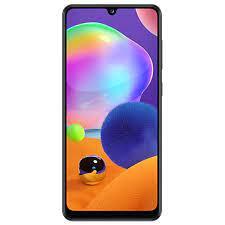 Samsung Galaxy A31 Fiyatı (Samsung Garantili) - Vatan