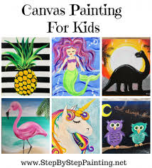 kids painting picture. Wonderful Painting On Kids Painting Picture I