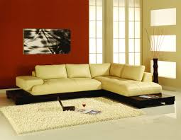 Japanese Living Room Furniture Cool Modern Japanese Style Furniture Living Room Design In Cream F