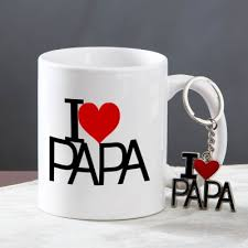 Birthday Gifts For Father Best Birthday Gifts Ideas For Fatherdad