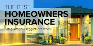 compare home contents insurance quotes best house and contents insurance quotes