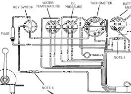 regal boat wiring diagram regal wiring diagrams online mercruiser inboard ignition wiring page 1 iboats boating forums
