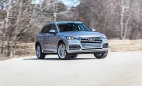 2018 audi 15. unique 2018 2018 audi q5 with audi 15