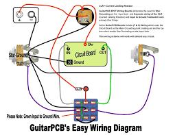 pinterest com Wampler Pedals diy guitar pedal easy buscar con google