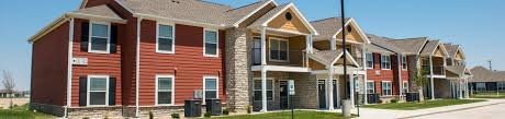 apartments in garden city ks. Apartments For Rent In Garden City, KS City Ks F