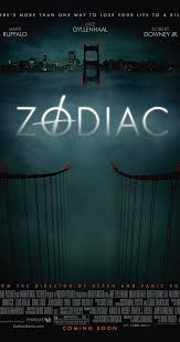 Zodiac Quotes 97 Amazing Zodiac 24 IMDb