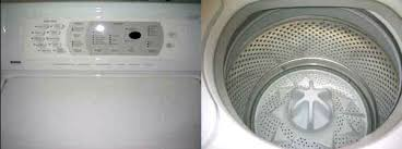 whirlpool calypso washer. Unique Calypso Whirlpool Calypso Washer Question For Modern Kenmore Experts Re  Intended E