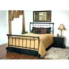sled bed frame – elifnakliyat.info