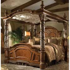 Simple Ways To Decorate Your Bedroom Bedroom Canopy Bed Decoration Ideas Cute Ways To Decorate A One