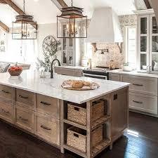 815 best Kitchen images on Pinterest | Kitchen modern, Kitchen small ...
