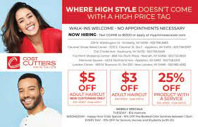 beauty spa money saver magazine