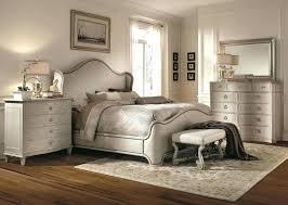 Ashley Furniture Bed Sets Furniture Bedroom Sets Queen Furniture ...