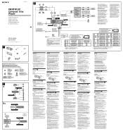 sony gt250mp wiring diagram sony wiring diagrams cars
