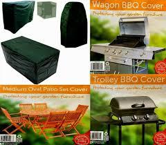 2 seater bistro patio furniture set