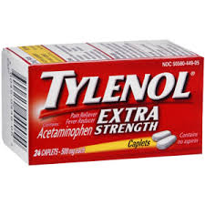 Can I Give My Cat Tylenol Can I Give My Cat