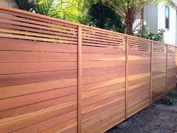 Wood fencing is great if you want privacy and a traditional look for your property. Top 70 Best Wooden Fence Ideas Exterior Backyard Designs Wood Fence Design Patio Fence Modern Fence Design