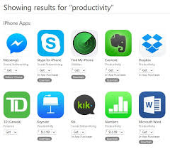 best app icons app icon design best practices for corporations