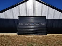 photo of edwardsville garage door repair edwardsville il united states 16x12 black