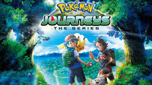 Pokemon Journeys release date on Netflix U.S. confirmed: Season 23 English  dub has new episodes regularly