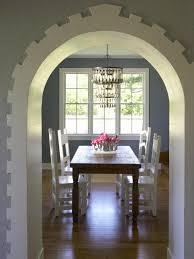 Dining Room Trends To Try HGTV - Dining room lighting trends