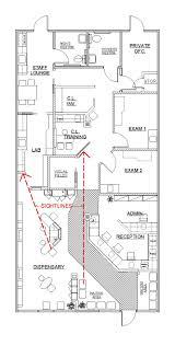 office entrance tips designing. office 21 trends medical building design fees exam in interior entrance tips designing m