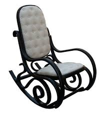 bentwood rocking chairs a storied style a design blog dedicated to sharing the stories