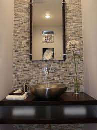 Small Picture Best 25 Bathroom wall ideas ideas on Pinterest Bathroom wall