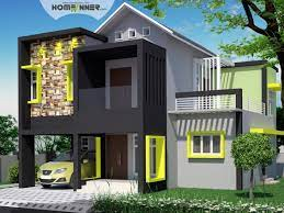 3 cent house design in kerala