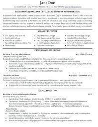 Senior Linux System Administrator Resume Systems Server