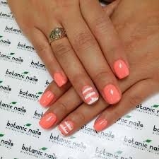 Easy Nail Art for Beginners Step By Step Tutorials – Inspiring ...