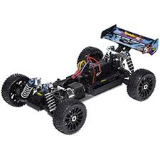 rc car wiring diagram,car inspiring auto wiring diagram Rc Car Wiring Diagram eps_1000 1 1 8 rc body pictures to pin on pinterest pinsdaddy on rc electric rc car wiring diagram