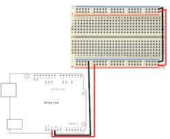 photocell light sensor photocell light sensor wiring diagram photocell light sensor photocell light sensor wiring diagram