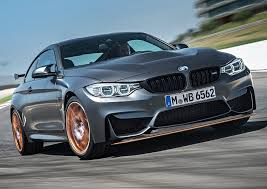new luxury car releases10 Most Popular Luxury Cars  JD Power Cars