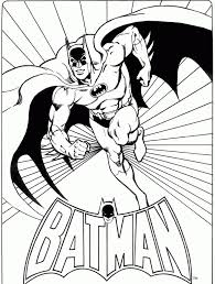 Small Picture Coloring Pages Superheroes Az Coloring Pages throughout Superhero