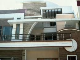 Indian Windows Design For Home Home Balcony Grill Design India Review Decor Modern Windows