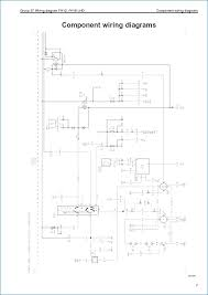 2000 volvo truck wiring diagrams group 2 wiring diagrams schematics volvo truck stereo wiring diagram volvo stereo wiring diagram dogboi info volvo fl 6 wiring diagram free wiring diagrams 2000 volvo truck wiring diagrams group 2