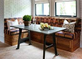 kitchen booth furniture. Wondrous Kitchen Booth Table Corner For Better Living The Design Tables Sale Furniture T