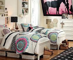 bedroom decorating ideas for teenage girls tumblr. Fine For Teen Girl Bedroom Decor Teenage Room Decoration Designs Ideas  Design For Girls On Bedroom Decorating Ideas For Teenage Girls Tumblr