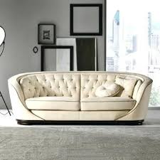 sofa designs modern sofa sectional