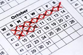 Pregnancy Callendar Pregnancy Calendar Macro View Precise Calendar