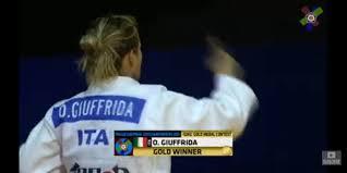 Risultati Europei di judo 2020   Grappling-italia.com : MMA / UFC / Bjj dal  2008